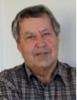 Lambert Reisinger