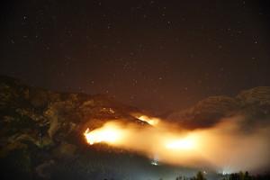 140320-0004 - waldbrand absam
