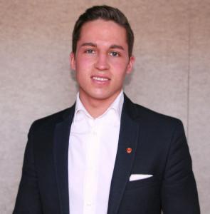 GR Gaugl will nicht, dass die Gemeinde Absam den 18-jährigen Brandverursacher verklagt. (Foto: ÖVP)