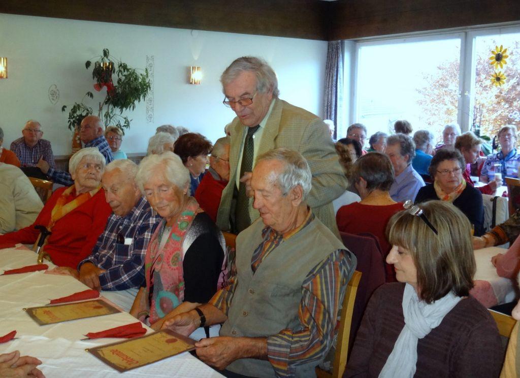 rätselraten für senioren