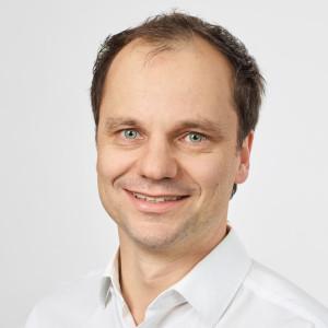 Mag. Michael Unterweger